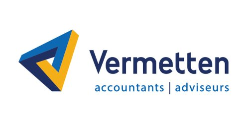Vermetten Accountants adviseurs